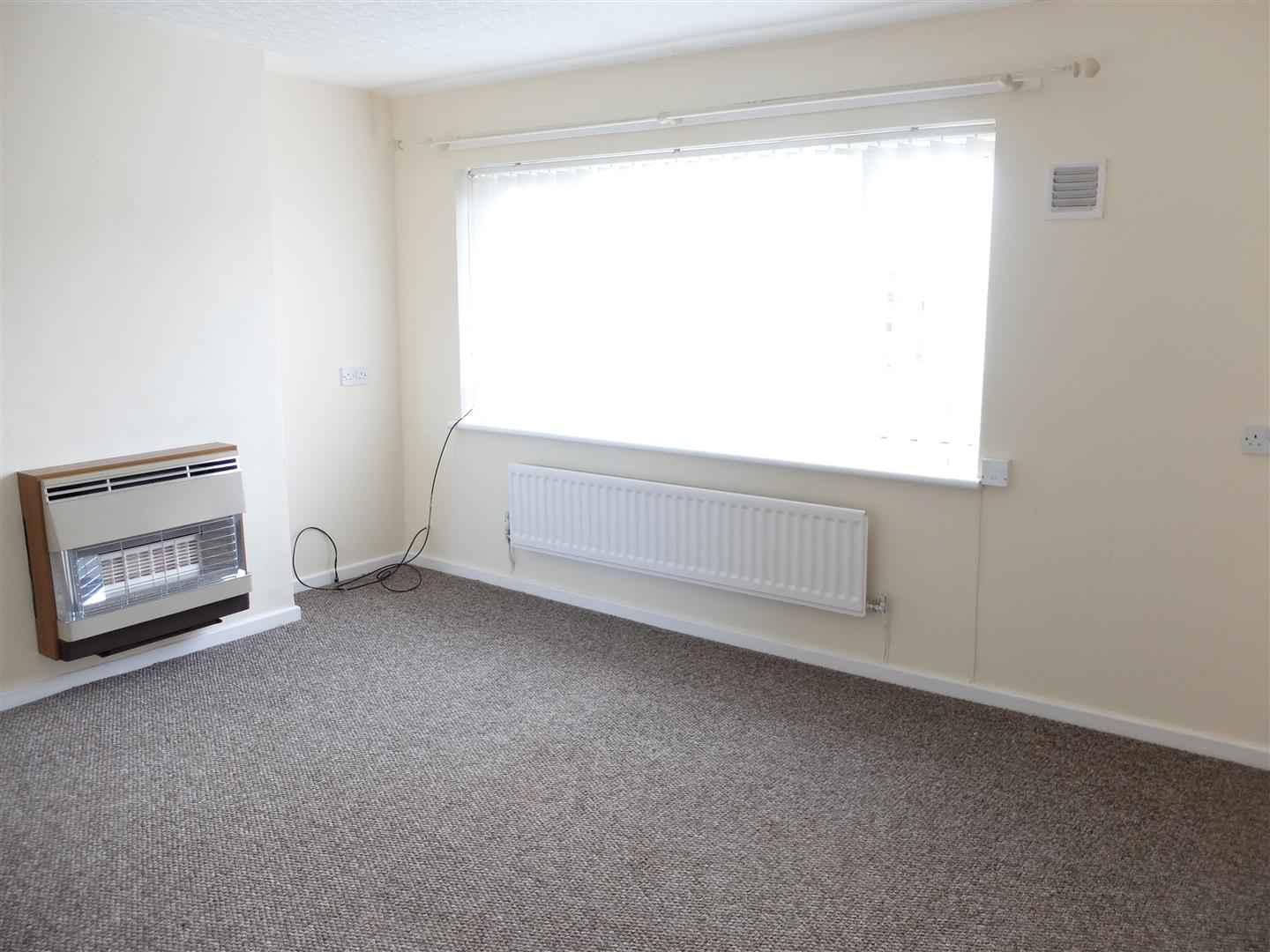 1 Bedroom Flat For Sale 3 Rashdall Road Carlisle