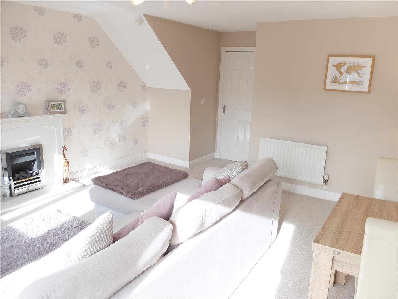 6 Heathfield Close Carlisle Home On Sale