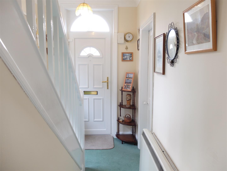 30 Embleton Road Carlisle Home For Sale