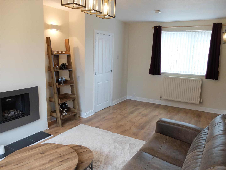 Home For Sale 24 Pennine Way Carlisle 100,000
