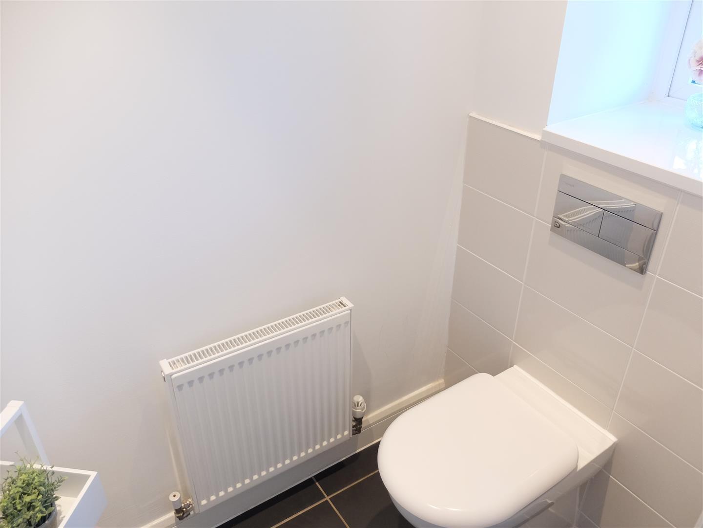 38 Thomlinson Avenue Carlisle 3 Bedrooms House - Semi-Detached On Sale