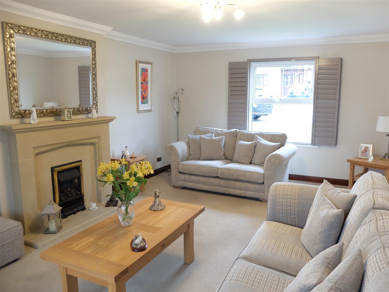 4 Bedrooms House - Detached For Sale Barossa, 1 Milton Lane Carlisle