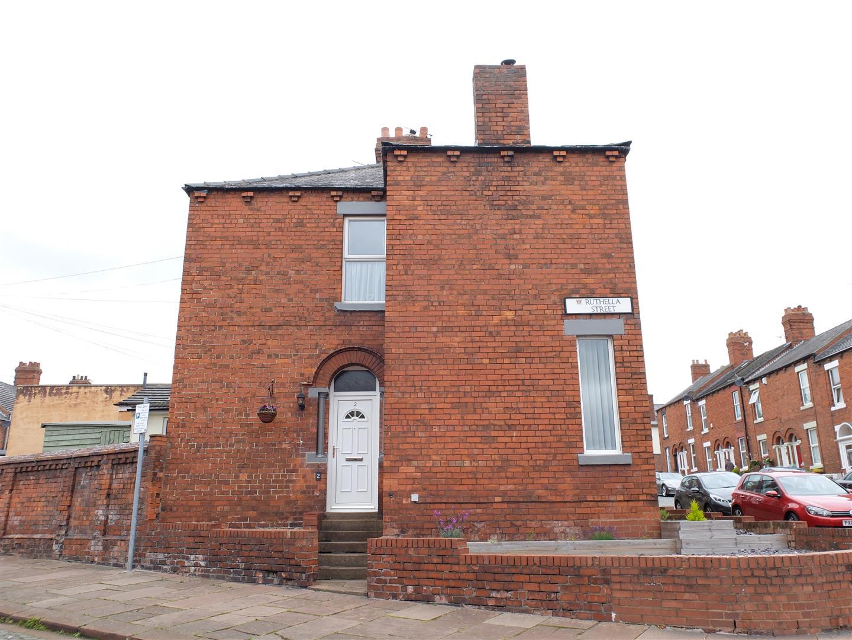 2 Ruthella Street Carlisle For Sale