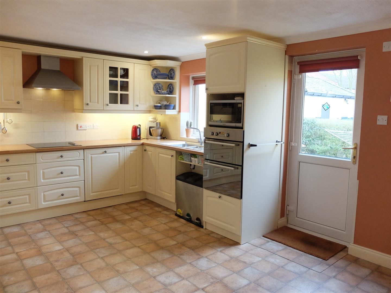 The Limes Arthuret Road Carlisle Home On Sale