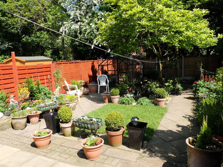 63 Cumrew Close Carlisle Home On Sale 109,500