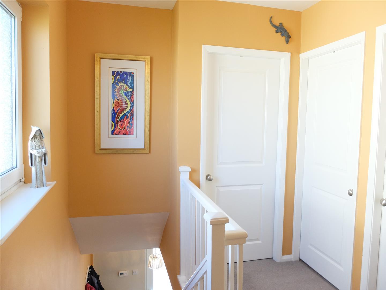 42 Greengarth Carlisle Home For Sale 130,000