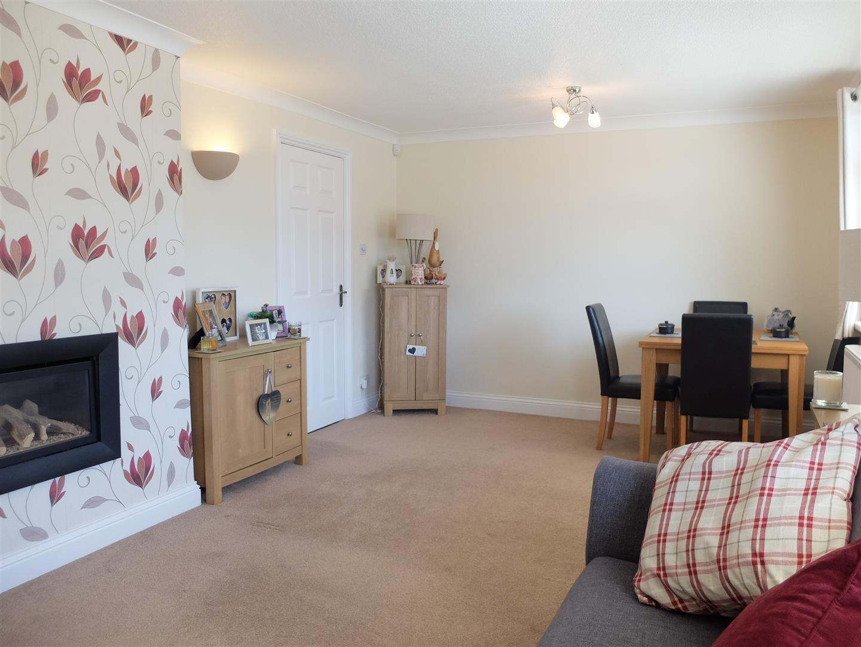 26 Troutbeck Drive Carlisle Home On Sale