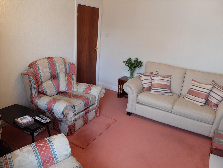 1 Newlands Road Carlisle For Sale 144,950