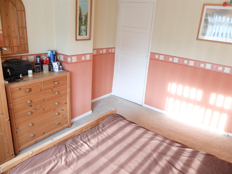 For Sale 71 Bracken Ridge Carlisle 100,000