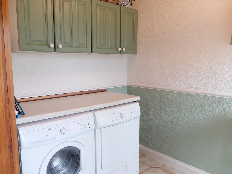 Greenways School Road Carlisle 3 Bedrooms House - Semi-Detached For Sale 169,950