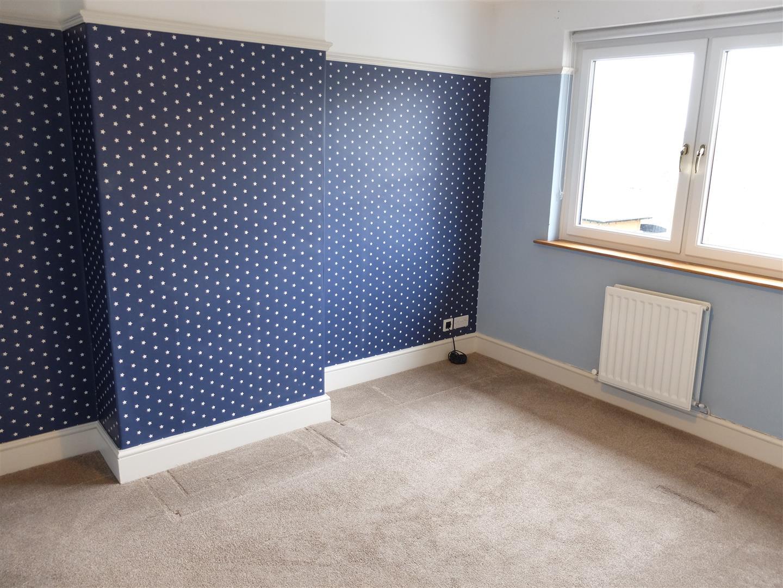 218 Wigton Road Carlisle 3 Bedrooms House - Semi-Detached On Sale 180,000