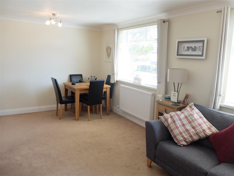 2 Bedrooms House - Semi-Detached On Sale 26 Troutbeck Drive Carlisle
