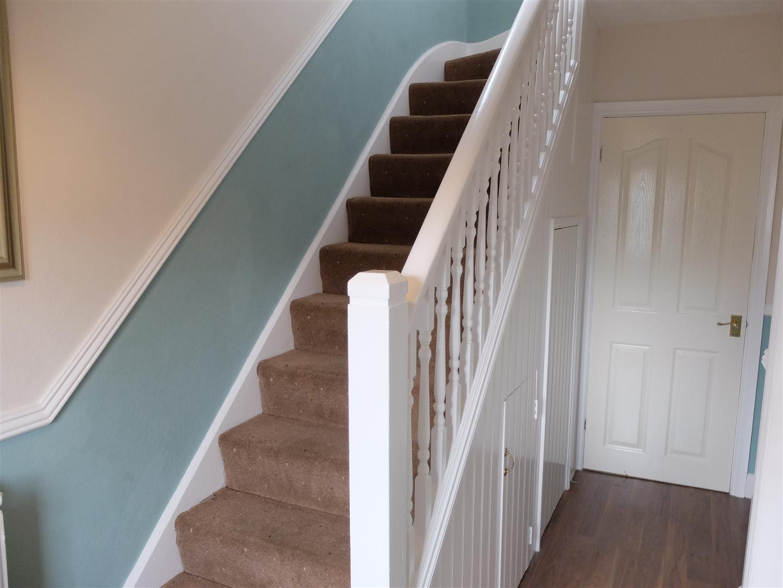 21 Knowe Park Avenue Carlisle Home For Sale