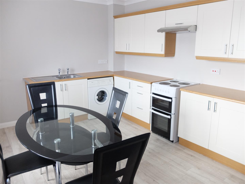 Home For Sale 50 Caldew Maltings Bridge Lane Carlisle