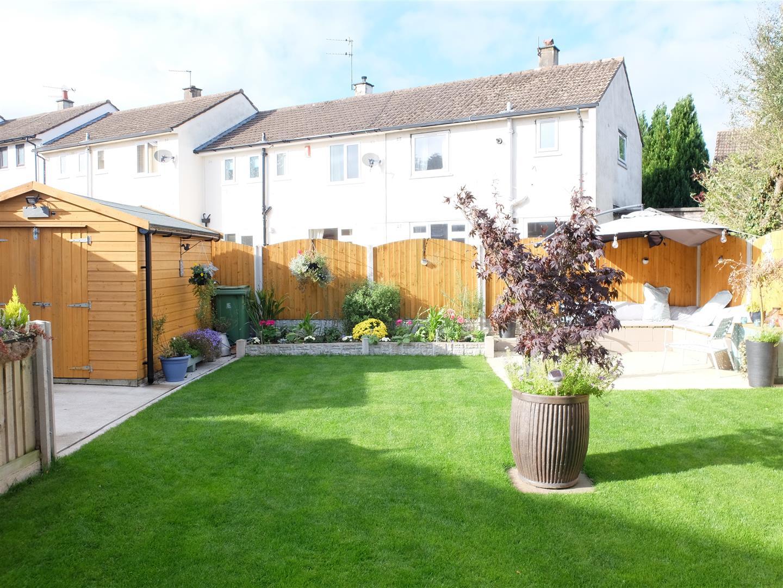 23 Longholme Road Carlisle Home On Sale 80,000