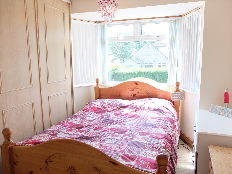 109 Orton Road Carlisle Home On Sale 130,000