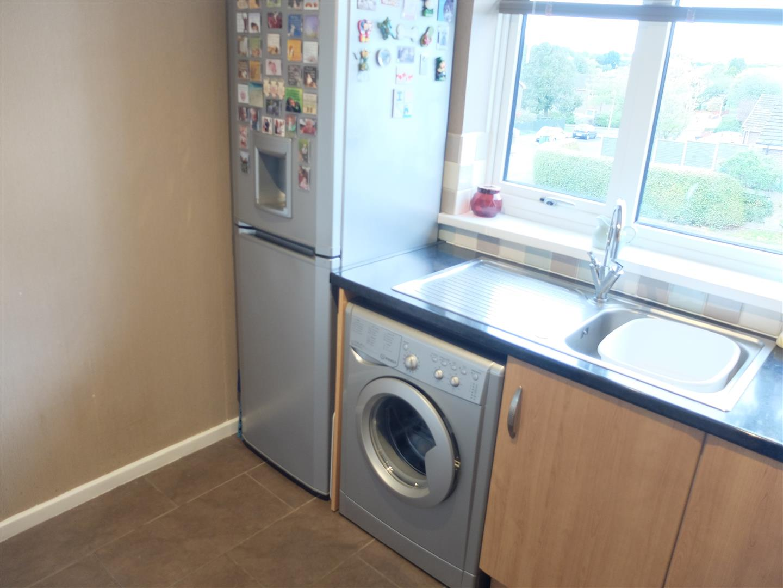 23 Longholme Road Carlisle Home For Sale