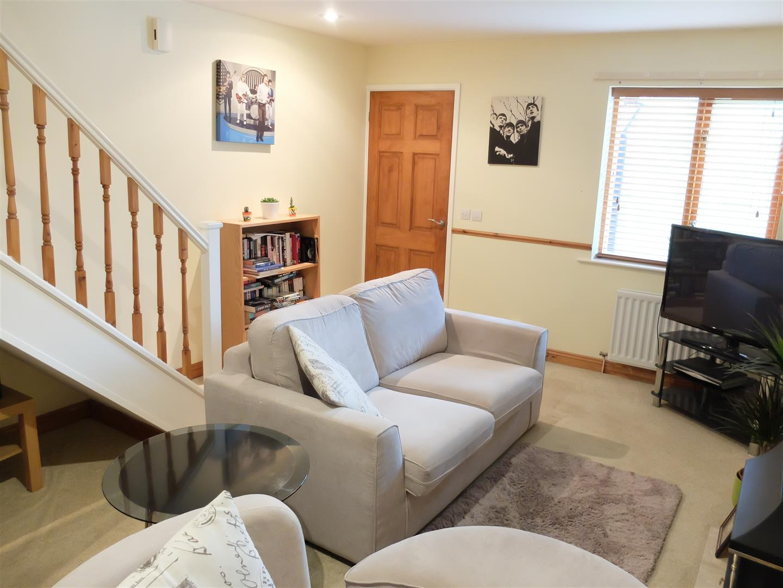 11 Maple Grove Carlisle Home For Sale