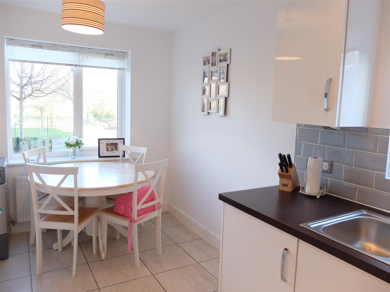 38 Thomlinson Avenue Carlisle Home On Sale