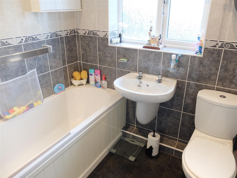 132 Newlaithes Avenue Carlisle Home For Sale
