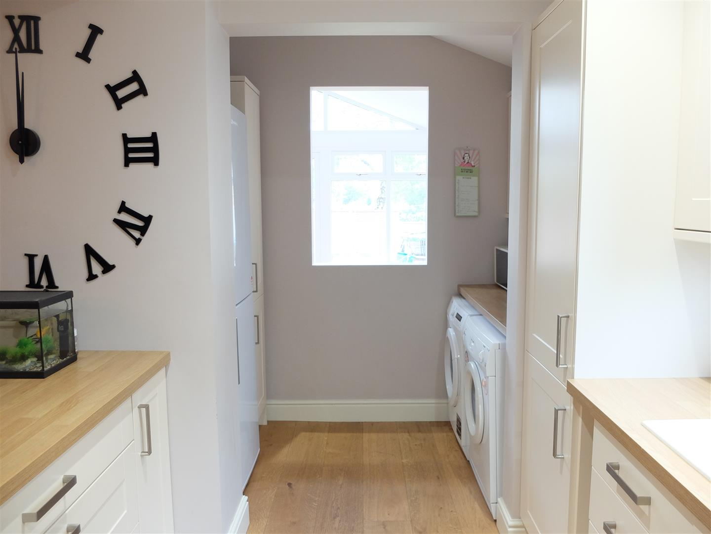 3 Bedrooms House - Semi-Detached On Sale 218 Wigton Road Carlisle
