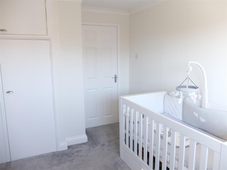 26 Troutbeck Drive Carlisle 2 Bedrooms House - Semi-Detached On Sale 125,000