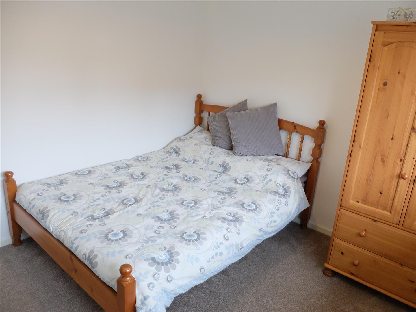 Home For Sale 24 Bannisdale Way Carlisle 110,000