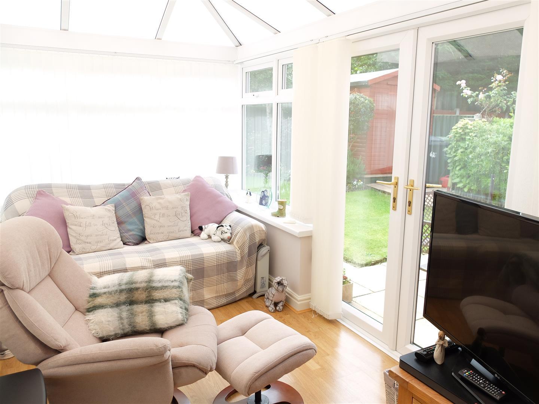 4 Bedrooms House - Detached On Sale 62 Dalesman Drive Carlisle