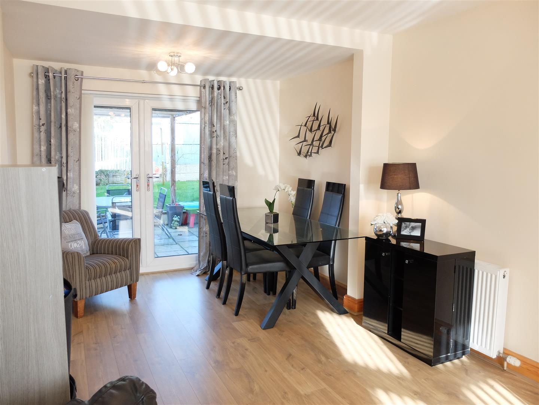 Home On Sale 87 Currock Park Avenue Carlisle