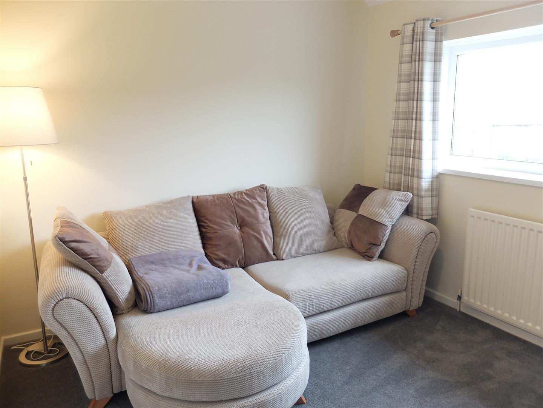 Home On Sale 24 Pennine Way Carlisle 100,000