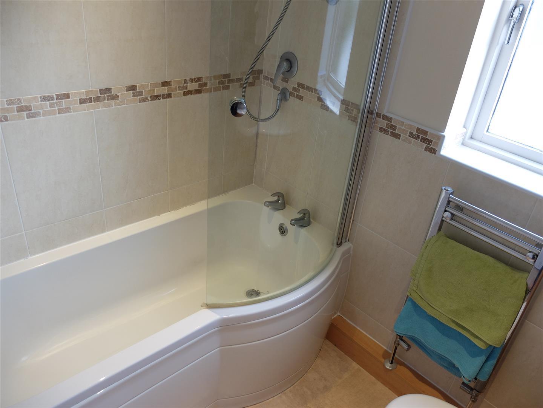 Home For Sale 11 Maple Grove Carlisle 125,000