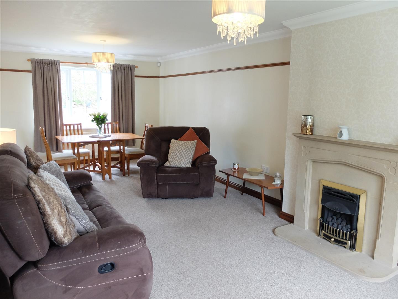 5 Bedrooms House - Detached For Sale 3 Chestnut Lane Carlisle