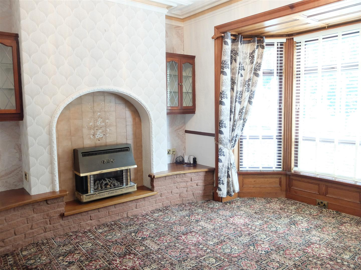 Home For Sale 92 Boundary Road Carlisle
