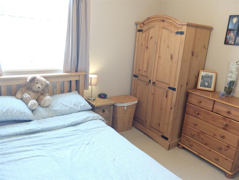 2 Bedrooms Flat For Sale 23 Longholme Road Carlisle 80,000