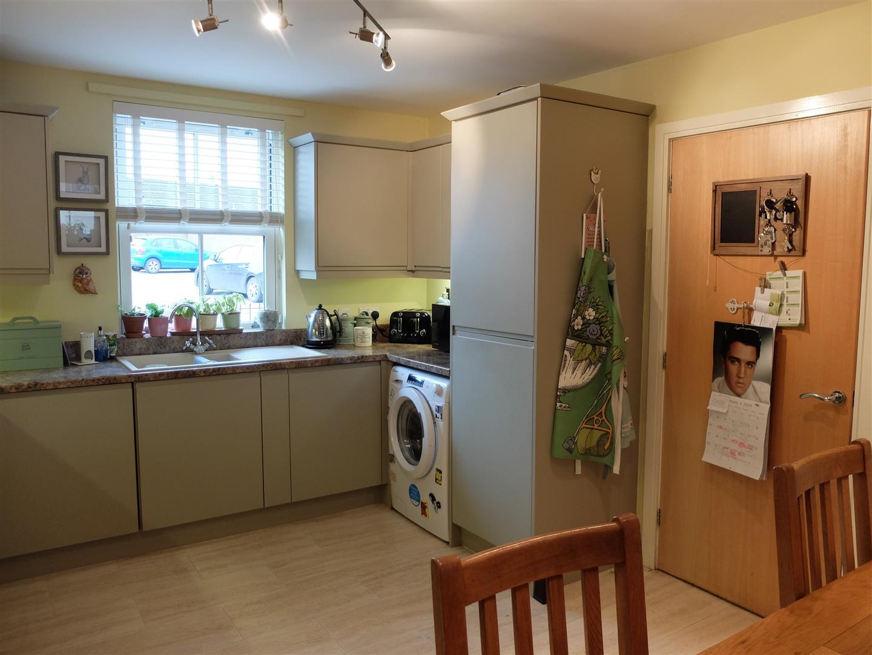 4 Ridge View Brampton 3 Bedrooms House - Terraced On Sale