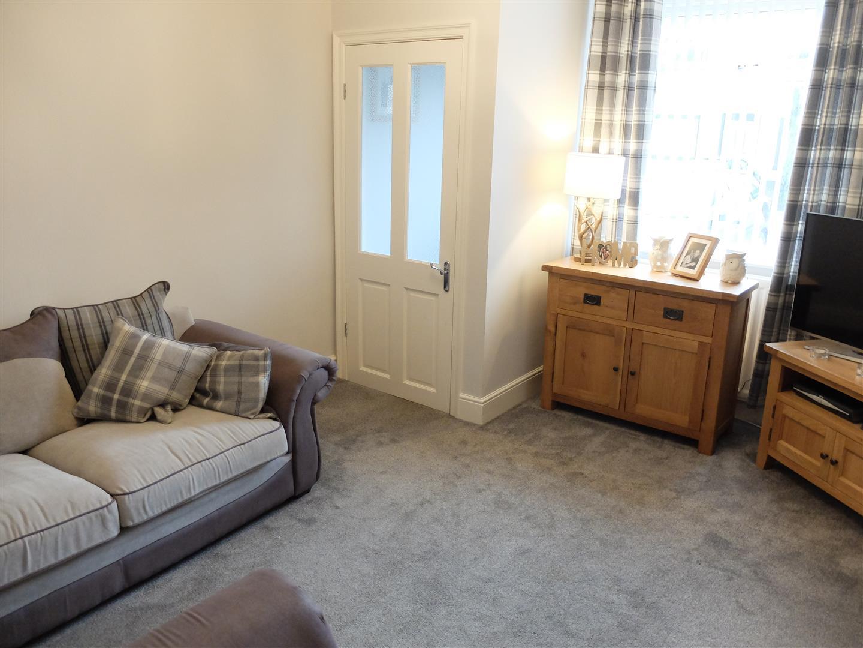 2 Bedrooms House - Terraced On Sale 22 Esk Street Carlisle