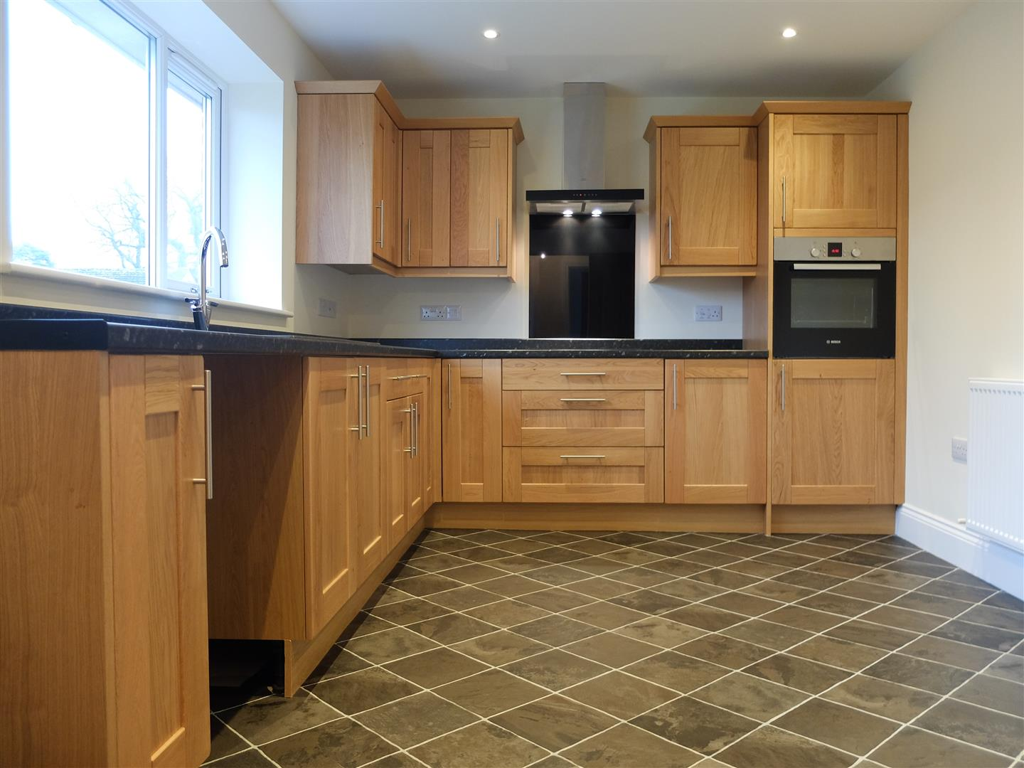 For Sale 1 Appletree Close Carlisle