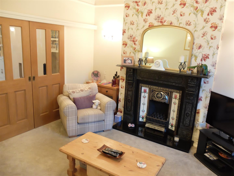 96 Petteril Street Carlisle 5 Bedrooms House - Terraced On Sale