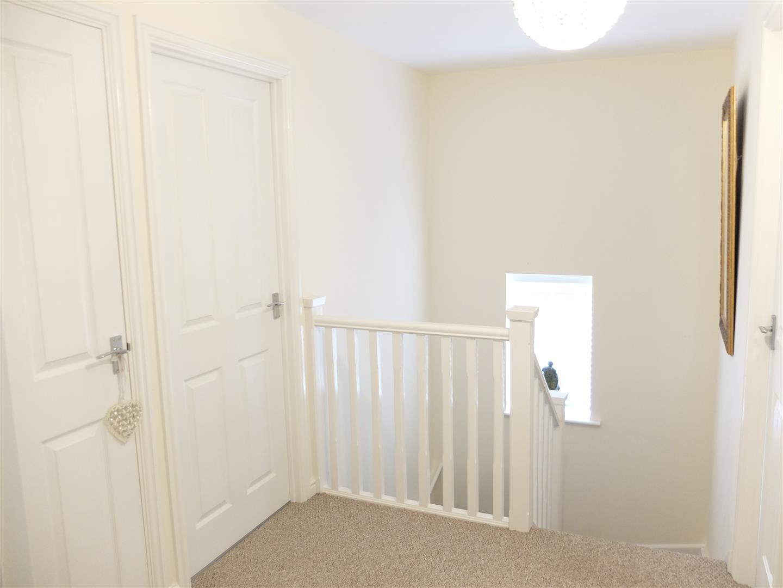 121 Glaramara Drive Carlisle Home For Sale 210,000