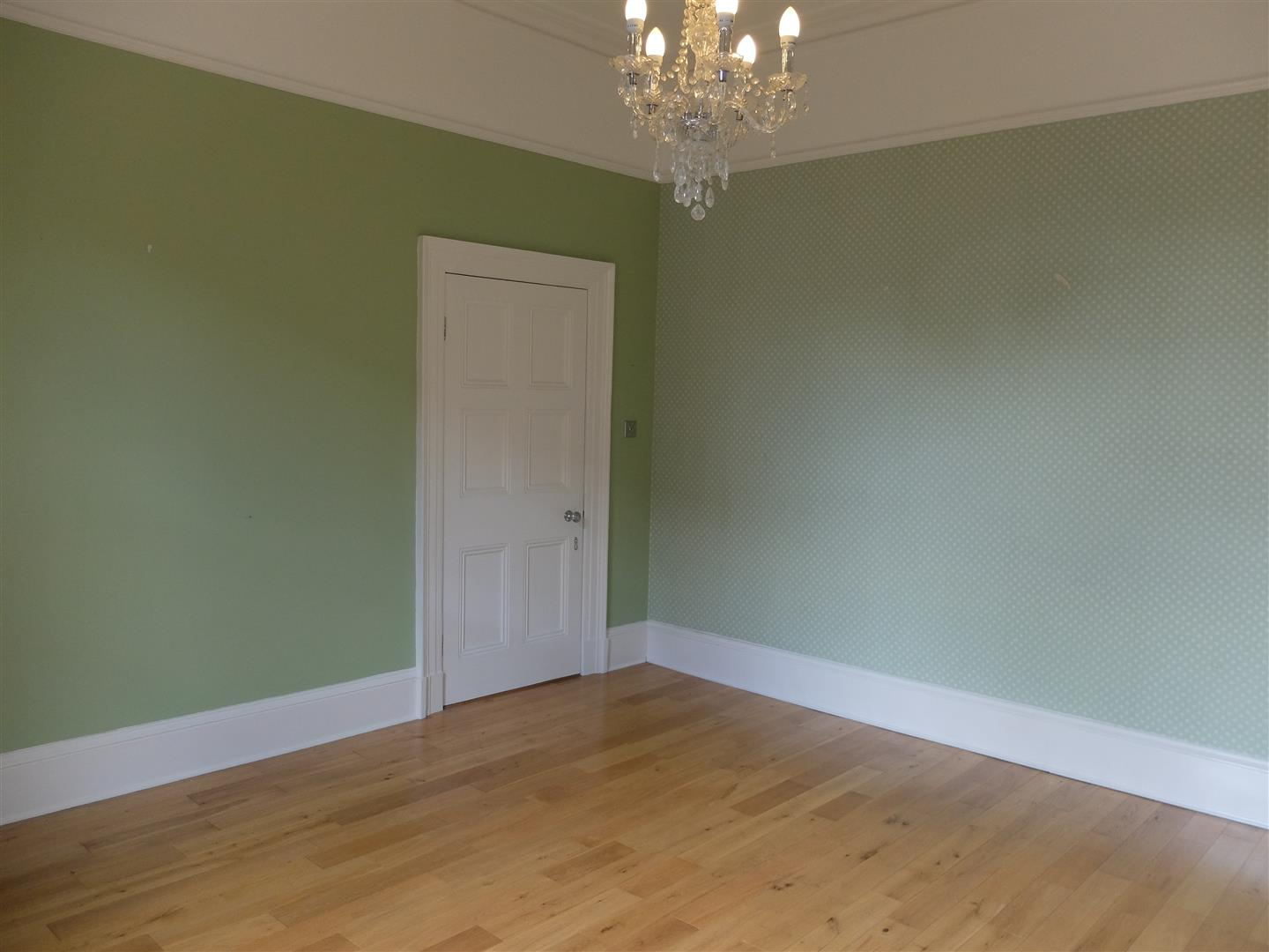 5 Bedrooms House - Terraced On Sale 40 Victoria Place Carlisle