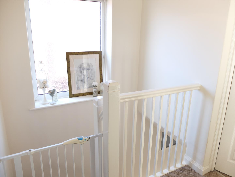 87 Currock Park Avenue Carlisle Home For Sale 130,000