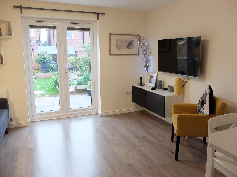 6 Bowfell Lane Carlisle Home For Sale