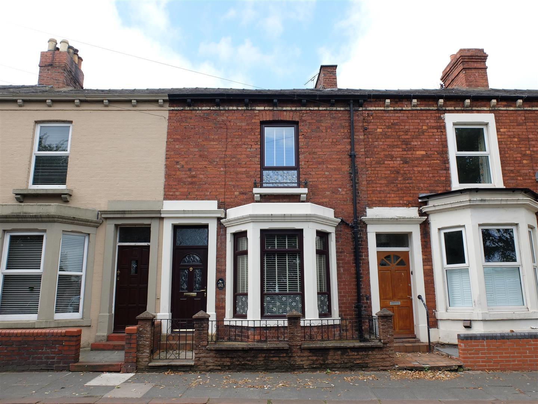 92 Boundary Road Carlisle For Sale