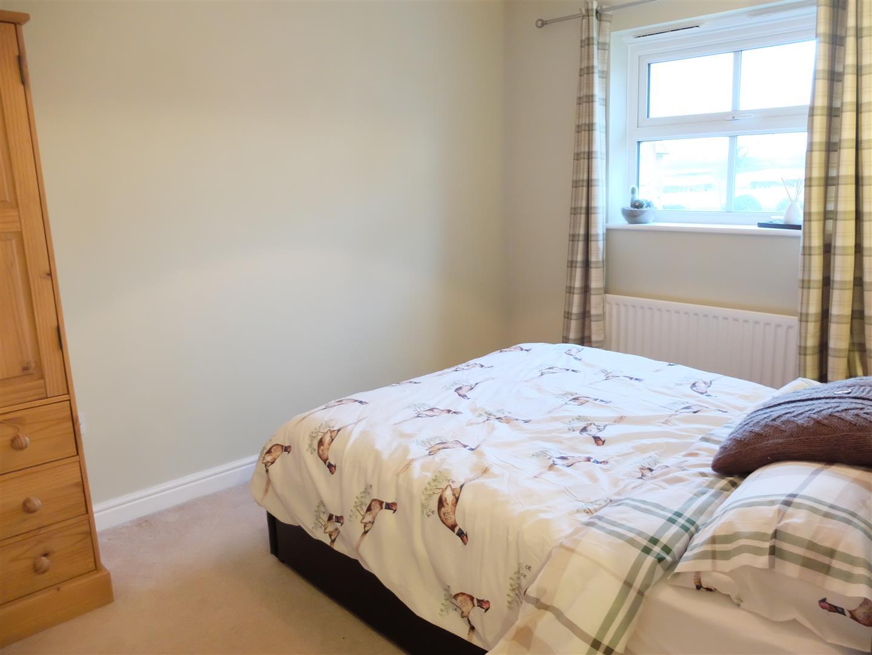 49 The Paddocks Carlisle 3 Bedrooms House - Semi-Detached On Sale 145,000