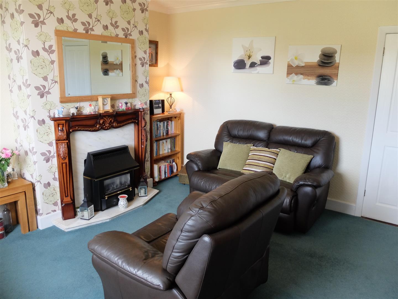 Home For Sale Greenways School Road Carlisle