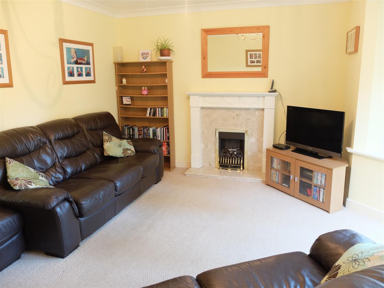 4 Chertsey Grove Carlisle For Sale 199,999
