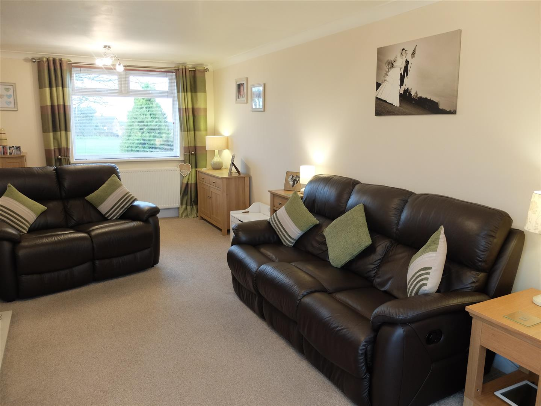 Home On Sale 16 Troutbeck Drive Carlisle