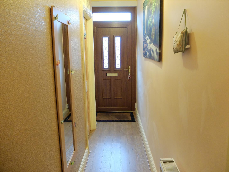 39 Close Street Carlisle Home For Sale