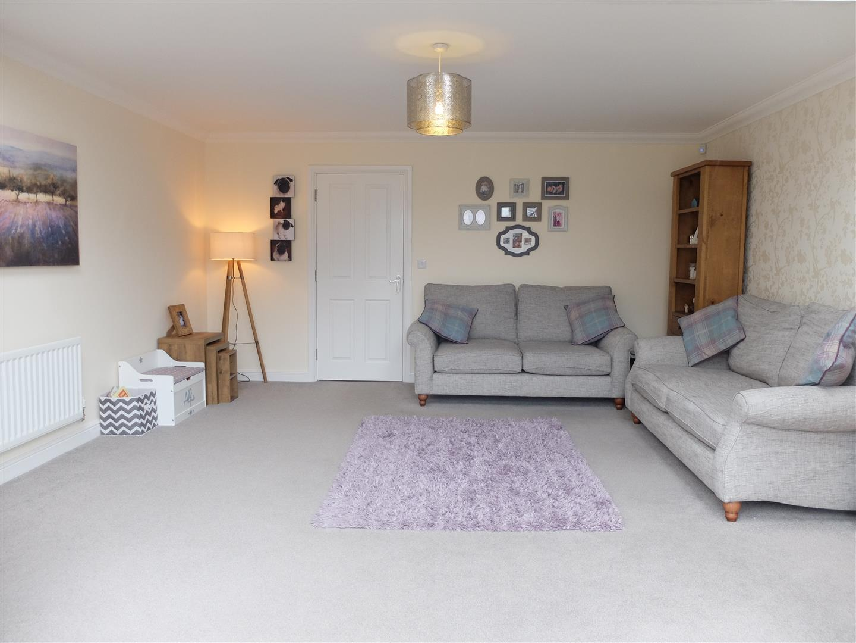 Home For Sale 55 Bishops Way Carlisle 223,000