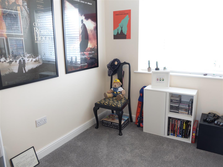 35 Fenwick Drive Carlisle 4 Bedrooms House - Townhouse On Sale 147,000